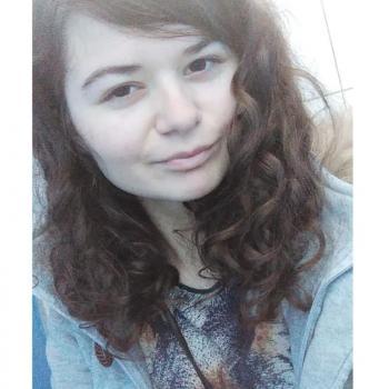 Baby-sitter Middelkerke: Jessica