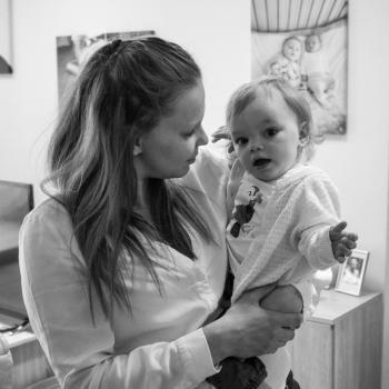 Baby-sitting Wommelgem: job de garde d'enfants Chelsey