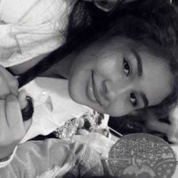 Babysitter in Inglewood: Leilani