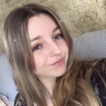 Baby-sitter Haillicourt: Ilhona