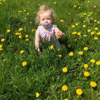 Jobs de baby-sitter à Cambridge: job de garde d'enfants Sad