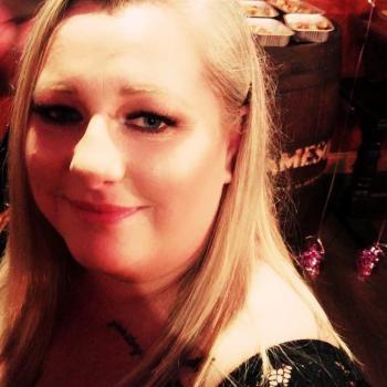 Childminder Kilkenny: Verina