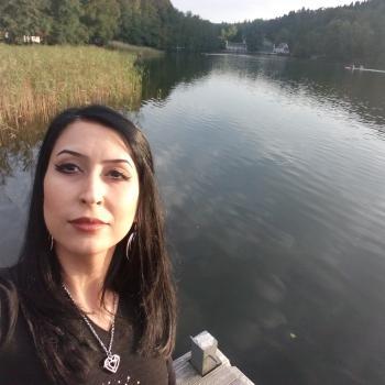 Tagesmutter Weilerbach: Anahita