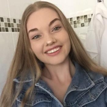 Babysitter Townsville: Alexandra
