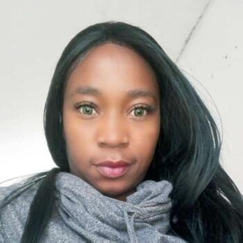 Niñera en Jamundí: Leydi