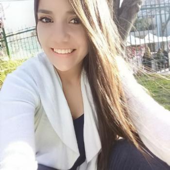 Canguro Andratx: Ariana