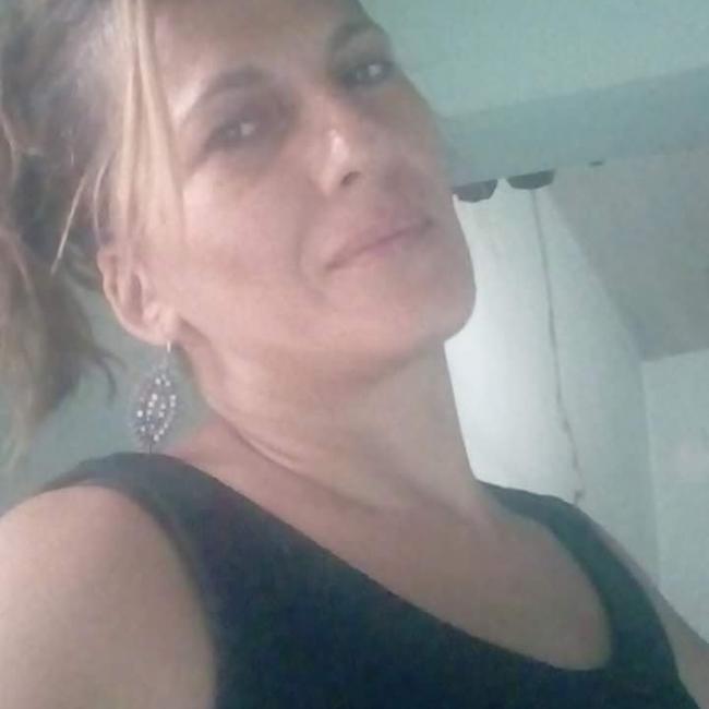 Babysitter in Lanús: Marcela