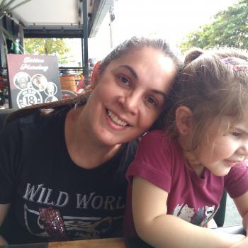 Emprego de babá em Blumenau: emprego de babá Marcelo