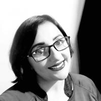 Evelyn Duran Solano