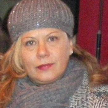 Babysitter Bologna: Elisa