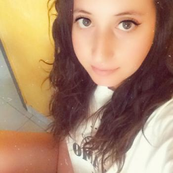 Babysitter Novara: Teresa Francesca