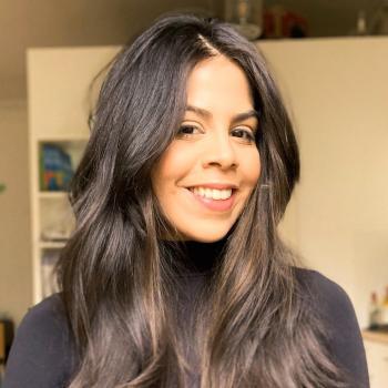 Childminder Solna: Marley Silva