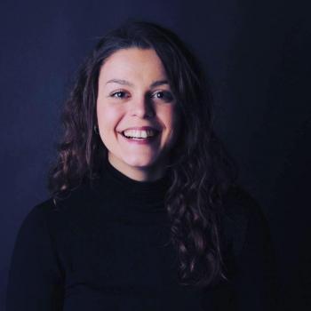 Babysitter Søborg (Gladsaxe Kommune): Caroline Skjoldbirk