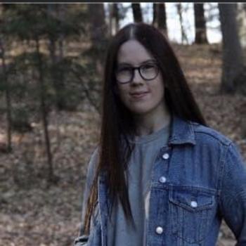 Babysitter Kumberg: Sarah