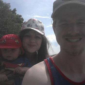 Baby-sitter Ottawa: Stacy