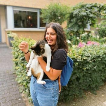 Babysitter in Zwolle: Nazzanien