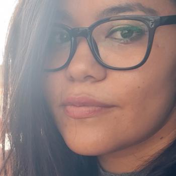Niñera León: Adriana