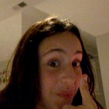 Babysitter in Mooresville: Shirine