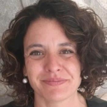 Babysitter in Almería: María Del Mar