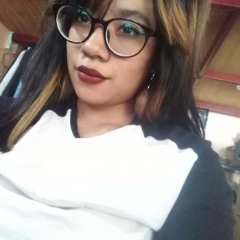 Niñera Tlanepantla de baz: Ariadna