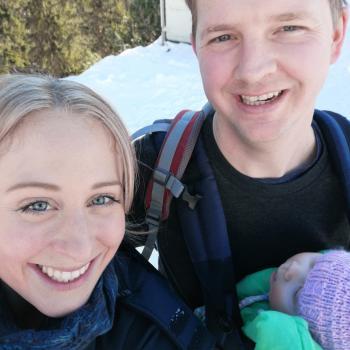 Babysitting job Oberalm: babysitting job Lisa