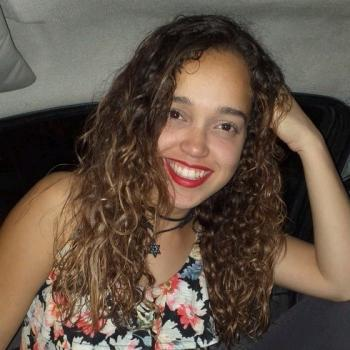 Niñera Benalmádena: Pamela