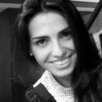 Niñeras en Oviedo: Silvana