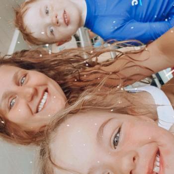 Babysitter in Perth: Bree