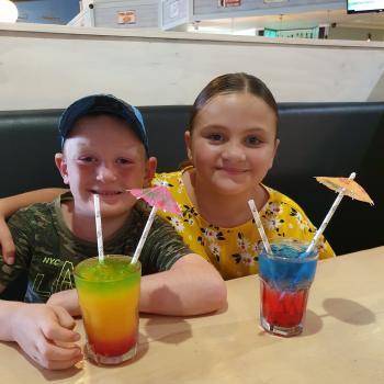 Babysitting Jobs in Napier City: babysitting job Jaques