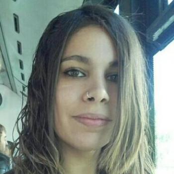 Canguro Camas: Araceli