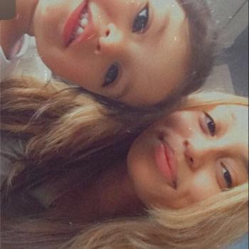 Babysitter in Boca Raton: Perla