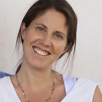Eltern Wien: Babysitter Job Catarina