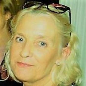 Babysitter Brøndby: Annette