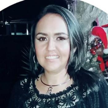 Niñera en Santiago de Chile: Darcy Karen