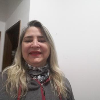 Babysitter em Setúbal: Silvania