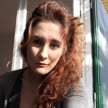 Educatore a Grosseto: Eleonora