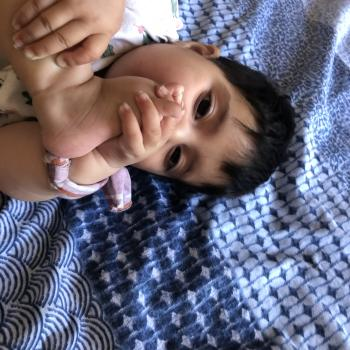 Babysitting Jobs in Bundaberg: babysitting job Rajiv
