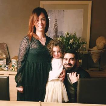 Babysitting job in Santes: babysitting job Florence