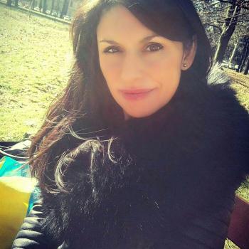 Nanny Seregno: Elena