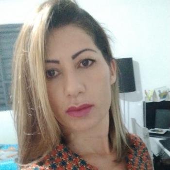 Agências de babá em São Paulo: Rosangela