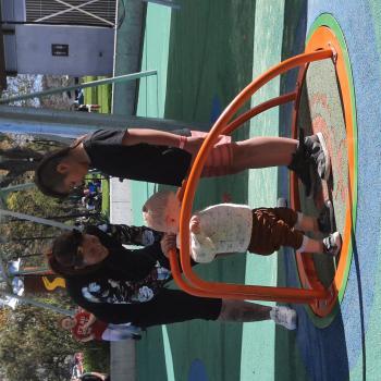 Babysitting Jobs in Napier City: babysitting job Louise