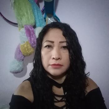 Babysitter in Iztapalapa: Alejandra