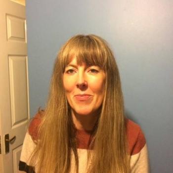 Babysitter Portlaoise: Elizabeth Hayden