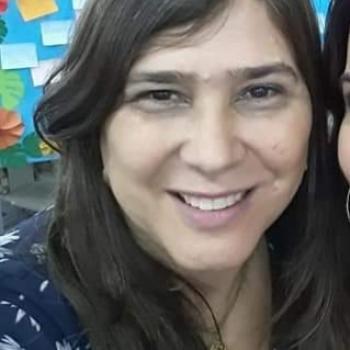 Babá Ribeirão Preto: Arlete