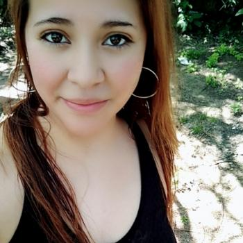 Niñera Belén de Escobar: Jessica