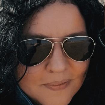 Lavoro per babysitter a Padova: lavoro per babysitter Manuela
