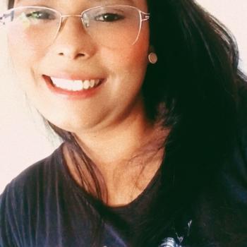 Babá em São José dos Campos: Ana Beatriz