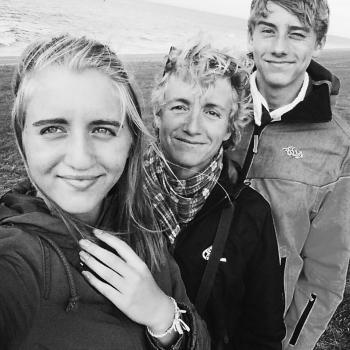 Babysitter Nijmegen: Martijn