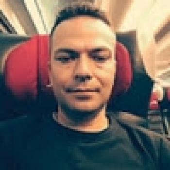 Lavoro per babysitter Fiano Romano: lavoro per babysitter Marco
