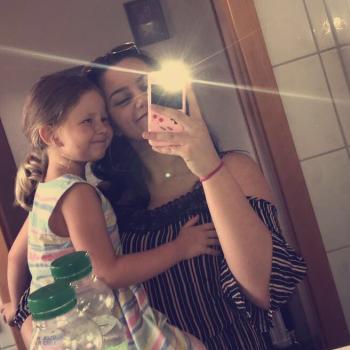 Babysitter in Oldenburg: Alina